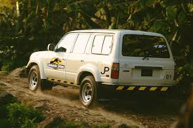 The Real 'Jurassic Park' SUVs Were Actually Toyota Land Cruisers Jurassic Park Ford Explorer Truck Haven Hills Youtube Dogconker Forza 7 Liveries New Design Added 311017 Paint Booth Horizon 3 Online Jurassic Park 67 Best Images On Pinterest Park World Jungle 1993 Classic Toy Review Pics For Reddit Album Imgur Tour Bus Gta5modscom Reference Guide Motor Pool Skin Ats Mods American Truck Simulator Nissan Frontier Forum Mercedesbenz Gle Coupe Gclass Unimog Featured In World Paintjob Simulator
