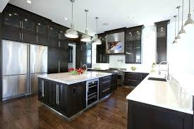 cool kitchen ideas cool kitchens modern kitchen ideas kitchens