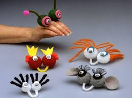 Craft Kits Kids Creativity For Boys Ideas 4 Art And From Waste Material