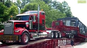 Oversize Load Truck Transporting Cooling Plant Part - YouTube Taylor Heavy Hauling We Haul The Heavys Trucking Companies Oversize Load Extremely Oversized Bigger Heat Exchanger Youtube J Pettiecord Inc Oklahoma Automates Sizeoverweight Permits And Routing Pe Ohalloran Loads Passenger Wooden Crate On Truck Stock Photo Edit Now 153722693 Sts Home Flatbed Specialized Company Mn Driver Jobs