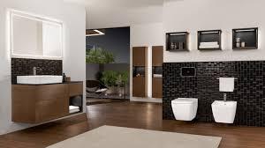 trends fürs badezimmer ein bisschen 70er jahre lifestyle