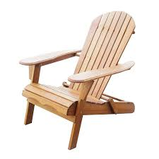 What Is An Adirondack Chair Chairs Plastic Lowes Wine Barrel ... Adirondack Plus Chair Ftstool Plan 1860 Rocking Plans Outdoor Fniture Woodarchivist Wooden Templates Resume Designs Diy Lounge 10 Weekend Hdyman And Flat 35 Free Ideas For Relaxing In Adirondack Chair Plans Mm Odworking Tools Tips Woodcraft Woodshop Woodworking Project To Build 38 Stunning Mydiy