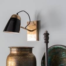 designer lighting contemporary lighting beut co uk