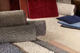 Empire Carpet Flooring San Jose by Empire Today Llc In Carlstadt Nj 07072 Chamberofcommerce Com