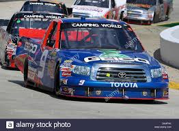Apr. 2, 2011 - Martinsville, Virginia, U.S - At The Nascar Camping ... Nascar Camping World Truck Series Primer Daytona Intertional Announces 2019 Schedule For Xfinity And The Drive 2018 Cody Coughlin Grant Enfinger Spins Late At Martinsville Nascarcom Tv Times News Notes Race Editorial Stock Image Of Nextera Energy Rources 250 Photos Driver Jordan Anderson Finishes Justin Fontaine Set To Make Debut Big Spin Sends Gliland Backward On The Track Noah Gragson Makes In Phoenix 2017 Homestead Racing News