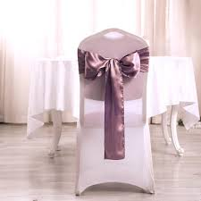 Details About 10 New SATIN Chair Sash BOWS Ties Wedding Bridal Party  Supplies Decorations SALE Creative Touch Wedding Designs Saint Marys Hall Apple Universal Polyester Spandex Lycra Pleated Chair Cover Skirt For Banquet Party Event Hotel Decor Slipcovers Sofas Ding New Interior Design Outdoor Decorating Ideas Green Time To Sparkle Tts 29cmx20m Satin Roll Sash Covers Simply Elegant And Linens Fab Weddings Sashes All You Need Know About Decorations Bridestory Blog Sinssowl Pack Of 2pc Elastic Soft Removable Seat Protector Stool For Build A Color Scheme