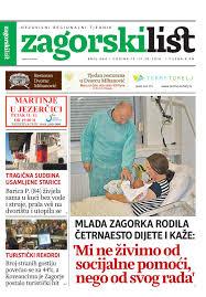 Zagorski list 666 by Zagorski list issuu