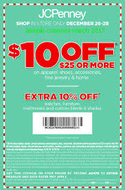 Jcpenney Coupons Online November 2018 Free Shipping W Extra 6075 Off Ann Taylor Sale 40 Gap Canada Off Coupon Asacol Hd Printable Palmetto Armory Code 2018 Pinned April 24th A Single Item At Michaels Or Jcpenney Coupons May Which Wich Personal Creations Codes Online Fidget Spinner Uk Carters 15 Justice Coupons Husker Suitup Event Gateway Malls Store Promo Codes Up To 80 Dec19 Code Coupon N Deal