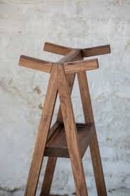 Carex Lamp Switch Turner by 1844 Best Wood Works Images On Pinterest Chair Design Product