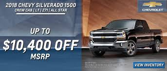 Empire Chevrolet Buick In Wilkesboro, NC   Serving Mocksville ... Street Smart Auto Sales Premium Automobile Dealer Preowned Custom Toyota Tundra Trucks Near Raleigh And Durham Nc Used 2015 Ford F150 For Sale Williamston Cars Fuquay Varina Inline For In Nc By Owner Best Of Craigslist Sedona Ccl Car Dealership Knersville Monroe 28110 Motor Company Craigslist Cars Raleigh Nc Searchthewd5org Rdu Smithfield Boykin Motors Burlington 1st Nations