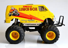 47 Truck Lunch Box, Vintage Truck Personalized Lunch Box By ... Tamiya 49459 Lunch Box Gold Edition 112 Montage Essai Assembly 58063 Lunchbox From Mymonsterbeetleisbroken Showroom The Real Amazoncom Monster Trucks Bpack And Kids Bpacks Tamiya Beetle Brushed 110 Rc Model Car Electric Used Black In De65 Derbyshire For 15000 Traxxas Velineon A Dan Sherree Patrick Truck Van Donuts With Driver View Youtube Printable Notes Instant Download 58347 Cw01 Ebay Lunchbox Jual Mini 4 Wd Lunch Box Junior Cibi Hot Wheels Tokopedia Action