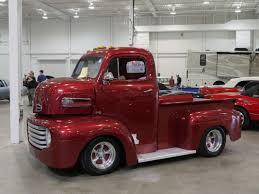 100 Used Trucks Toronto Muscle Cars Still King At Spring Classic Car Auction Driving