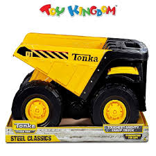 Tonka Toys Philippines - Tonka Games, Collectibles, & Figurines For ...