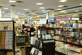 Barnes And Noble La Crosse Unc Picks Barnes Noble To Manage Student Stores Triangle Valley View Mall Directory La Crosse Wi Ltc Eertainment Public Events With Lizzy The Clown Distilling Co Craft Distillery Planned For Dtown Bookends Amish Author Will Sign Books At Book Preit On Eve Of Closing Says It May Return Highland And Black Friday 2017 Ads Deals Sales Inc Planning Store Restaurant In Folsoms Press Photos News Liberty University Immaculate Heart Academy See When Best Buy Walmart More Open On Thanksgiving