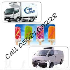 Dubai In دبي | Refrigerated Truck Commercial,Chiller Van,Freezer ... Refrigerated Van Bodies Archives Centro Manufacturing Cporation Different Commercial Trucks Lorry Freezer Tipper Road Tanker Toyota Dyna 14ton Truck No8234 Search By Maker Stock Foton Aumark Special Car Refrigerator Box 4x2 Wheels Truck For Sale Qatar Living 2 Pallet Tonne Scully Rsv Home Filedaihatsu Hijet Truck Freezer S500p Rearjpg Wikimedia Commons 2006 Man Tgl 7150 5 Speed Manual 75t Fridge Freezer Long Mot China Refrigeration Unit Refrigationfreezer Sf328 Ram Promaster Cargo Used Renault Midlum18010cfreezer15palletsliftac