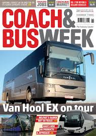Coach & Bus Week : Issue 1326 Pages 1 - 50 - Text Version | FlipHTML5 Driverless Autonomous Trucks And The Future Of American Trucker 2018 Chevrolet Silverado 1500 Lt Dealer In Nobsville Pin By Leah Rife On Stuff Pinterest Chevy East February Edition Issuu Ford F600 For Sale Vanderhaagscom Used 2008 Dodge Ram Pickup Slt Quadcab 4x4 Accident Free Autoforum Sept 2011 Xvlts Earthroamers Best Selling Expedition Vehicle Every Automaker Warranty Ranked From To Worst The Crate Motor Guide 1973 2013 Gmcchevy Stock Height Products At Kelderman Air Suspension Systems Buys Galore December 14