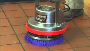 floor cleaning machine cardealersnearyou