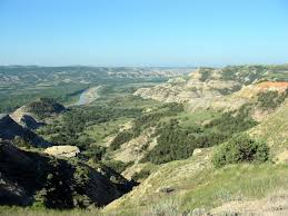 Tule Springs Fossil Beds by December 2014 Parkasaurus