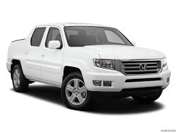 9215_st1280_159.jpg 2014 Honda Ridgeline Sport Specs And Price A Strong Pickup Overview Cargurus 50 Best 2013 For Sale Savings From 3349 2007 2008 2009 2010 2011 2012 Pricing New Special Edition Model Announced Used Rts Crew Cab Pickup In Ames Ia Near Eg Classics 22014 Grille Upper Only Fine Mesh Last Test Truck Trend Amazoncom Reviews Images Vehicles The Is This Year Rtl A5 Dartmouth Ma Area Sale Features Edmunds