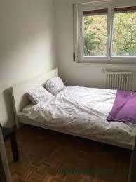 colocation chambre chambre a louer colocation montreux amanet portail immobilier