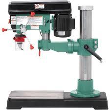 Floor Mount Drill Press by Drill Presses Bench Drill Presses Sears