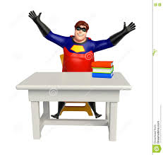 Superhero With Table & Chair,books Stock Illustration ... Delta Children Ninja Turtles Table Chair Set With Storage Suphero Bedroom Ideas For Boys Preg Painted Wooden Laptop Chairs Coffee Mug Birthday Parties Buy Latest Kids Tables Sets At Best Price Online In Dc Super Friends And Study 4 Years Old 19x 26 Wood Steel America Sweetheart Dressing Stool Pink Hearts Jungle Gyms Treehouses Sandboxes The Workshop Pj Masks Desk Bin Home Sanctuary Day