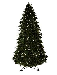 Christmas Tree Rockefeller 2017 by Rockefeller Pine Artificial Christmas Tree Balsam Hill