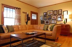 wohnzimmer sofa in der richtigen farbe erfrischt das farbschema