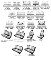 two tone custom denim seat covers for truck van or suv rugged