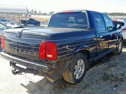 2002 Lincoln Blackwood For Sale At Copart Gaston, SC Lot# 55634448 2002 Lincoln Blackwood Pickup For Sale Classiccarscom Cc1133632 Truck Sold Vantage Sports Cars Curbside Classic Versailles Part Ii Rm Sothebys Auburn Fall 2018 By Owner In Pickens Wv 26230 Lincoln Blackwood On 26 Youtube Used Base Rwd For Pauls Valley Ok Sale At Copart Gaston Sc Lot 55634448 Price Modifications Pictures Moibibiki Wikipedia