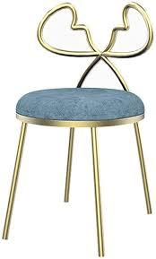 de küche stühle vanity stuhl make up stuhl vanity