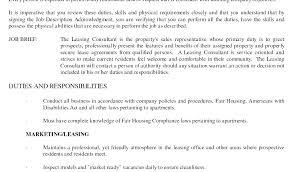 Resume Personal Profile Statement Examples Download By Career Change