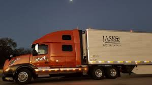 Jasko Enterprises - Trucking, Trucking Companies, Truck Driving Jobs ... Trucking 101 Album On Imgur Daphne Services Home Facebook Becoming An Owner Operator Cdl Mile Markers Potential Drivers Montgomery Custom Truck Sleeper All Trucks And Pinterest Rigs Bartels Truck Line Inc Since 1947 Rm Mrsinnizter Datrucker Ctortrailer Alley Dock Backing Mistakes Jl Cutting Edge Designs Driving Jobs At Transport Company About Transpro Intermodal