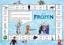 Lovely Maths Board Games Ks3 Ideas