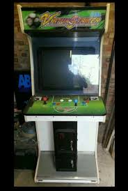 Arcade Cabinet Plans Metric by Cabinet Plans Xarcade