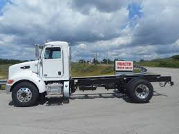 Peterbilt Cab & Chassis Trucks In Pennsylvania For Sale ▷ Used ... Intertional Cab Chassis Truck For Sale 10604 Kenworth Cab Chassis Trucks In Oklahoma For Sale Used 2018 Silverado 3500hd Chevrolet Used 2009 Freightliner M2106 In New Chevy Jumps Back Into Low Forward Commercial Ford Michigan On Peterbilt 365 Ms 6778 Intertional Covington Tn Med Heavy Trucks F550 Indianapolis