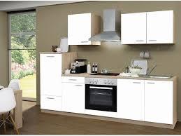 menke küchenblock classic in 270 280 300 310 cm