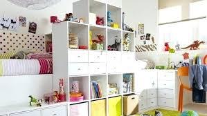 meuble de rangement chambre à coucher idee de rangement chambre rangements chambre idee rangement