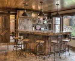 Rustic Home Bar Designs 3 | Best Home Bar Furniture Ideas Plans ... Rustic Home Bar Signs Smith Design Warm Inviting Interior With Clever Basement Ideas Making Your Shine House With Stone Unique Outdoor For Decor Amazing And Lounge Iranews Bars Designs Image Diy Prepoessing Bathroom Decoration Fresh In Astonishing Contemporary Best Bar Design Home Rustic Wood Panels Ranch Setup Qartelus Qartelus Fniture Cheap Fileove 10 Cool W9rrs 2857 Dma Homes 705
