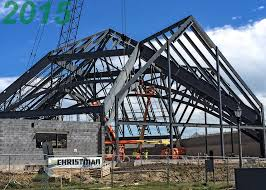 Ceiling Joist Definition Architecture by Bpm Select The Premier Building Product Search Engine Steel