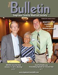 Medicare Qualitynet Help Desk by Scms Bulletin October 2016 By Scms Bulletin Issuu