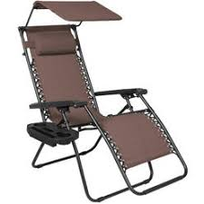 folding chair with canopy