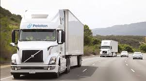 Peloton Demonstrates Platoon System In Michigan | Transport Topics Truck Trailer Transport Express Freight Logistic Diesel Mack Lease Purchase Trucking Companies In Sc Drivers Koleaseco Inc Jkc Looking For A Company To Drive Forwest Coast East Twin Lake Inrstate Carrier Denney Denny Heavy Haul Houston Louisiana Oklahoma Youtube Richard Crane Memorial Truck Show 2013 St Ignace Mi Rl Carriers Reaches Settlement In Cigarette Trafficking Case Compare Michigan Insurance Quotes Save Up 40