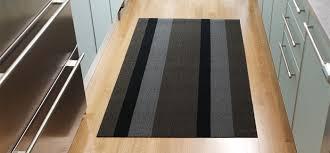 Chilewich Floor Mats Custom Size by Chilewich Floor Indoor Outdoor Mats Shag Bold Stripe