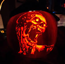 Pumpkin Contest Winners 2015 by 384 Best Pumpkins Images On Pinterest Diy Halloween Party And
