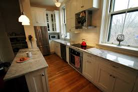 Kitchen : Small Home Remodel Kitchen Ideas Kitchen Remodel Short ... Kitchen Designs Home Decorating Ideas Decoration Design Small 30 Best Solutions For Adorable Modern 2016 Your With Good Ideal Simple For House And Exellent Full Size Remodel Short Little Remodels Homes Interior 55 Tiny Kitchens