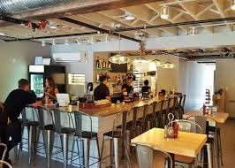 The Upper Deck Akron Ohio Menu by Shabu Shabu Eatery To Open In Tremont Before End Of The Year