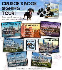 Announcing Our Official Tour Cities! - Crusoe The Celebrity Dachshund Peachtree Heights West The Glamtwinz Share Details About Their New Book Fitness Routine Upcoming Events Borders On Street At Brkwood Place To Close What Now Restaurants In Buckhead Atlanta Ding Guide Ga Peach Retail Space For Lease Shopping Sheri Riley Shine Bright Kids Special Storytime And Craft Atlantas Bn Buckheadbn S Twitter Profile Twicopy Stephen King Signs Thepalm Hashtag The Legacy Of Sam Massell Simply