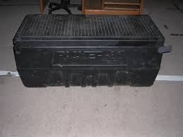 Plastic Truck Boxes - Plastic Truck Tool Box Best 3 Options ... Bakbox 2 Truck Bed Tonneau Toolbox Best Pickup For Tool Storage Boxes For Trucks Utility Chests Accsories Uws How Do You Know Your Plumber Is The Very Best Check Out His Truck Covers Retractable 6 Ntico Storage Locker Locker Pinterest Lockers And Chevy Tool Box Inspirational Toyota Trailer With In Of 2018 Youtube Chest Resource Fding The Reviews 2016 2017 Access Cover