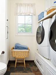 Doing Laundry Is A Fact Of Life Whether You Tackle The Chore Daily Or Once Week Having Properly Equipped Room Makes Easier All Around